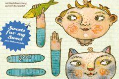selda-marlin-soganci-bastelbogen_kater-ausschn-illustration
